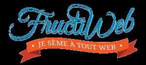 Agence Fructiweb